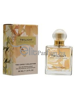 Sarah Jessica Parker The Lovely Collection Twilight női parfüm (eau de parfum) edp 30ml