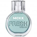 Mexx - Fresh (W)