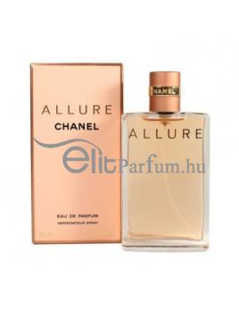 Chanel Allure női parfüm (eau de toilette) edt 50ml