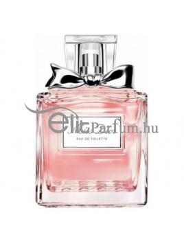 Christian Dior Miss Dior 2019 női parfüm (eau de toilette) Edt 100ml teszter