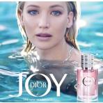 Christian Dior - Joy (W)