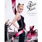 Nina Ricci - Ricci Ricci (W)
