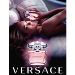 Versace - Bright Crystal (W)