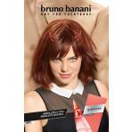Bruno Banani - Absolute (W)