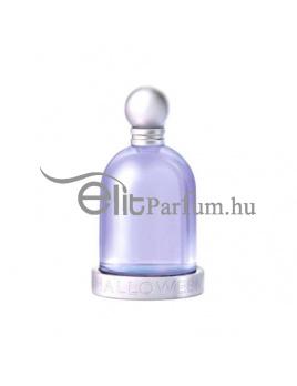 Jesus Del Pozo Halloween női parfüm (eau de toilette) edt 100ml teszter