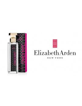 Elizabeth Arden - 5Th Avenue Only NYC (W)