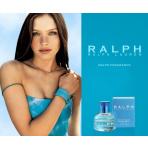 Ralph Lauren - Ralph (W)