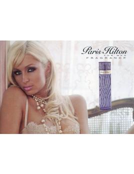 Paris Hilton - for men (M)