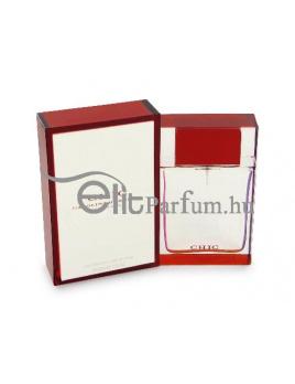 Carolina Herrera Chic női parfüm (eau de parfum) edp 80ml teszter