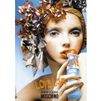 Moschino - Cheap & Chic I Love Love (W)