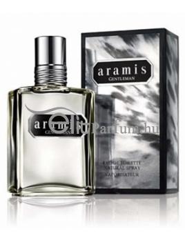 Aramis Gentleman férfi parfüm (eau de toilette) Edt 110ml teszter