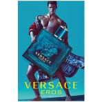 Versace - Eros (M)