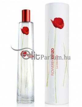 Kenzo Flower by Kenzo La Cologne női parfüm (eau de cologne) edc 90ml teszter