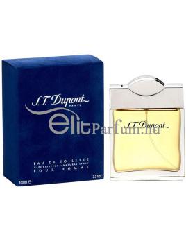 S.T. Dupont pour Homme férfi parfüm (eau de toilette) edt 100ml