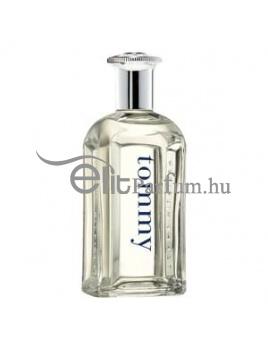 Tommy Hilfiger Tommy férfi parfüm (eau de toilette) edt 100ml teszter