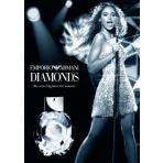 Giorgio Armani - Diamonds (W)