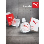 Puma - Time To Play (M)
