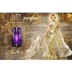 Thierry Mugler - Alien parfum edp (W)