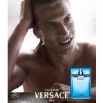 Versace - Eau Fraiche (M)