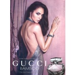 Gucci - Bamboo Edt (W)