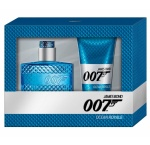 James Bond 007 - Ocean Royale (M)
