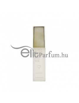Alyssa Ashley White Musk női parfüm (eau de toilette) edt 50ml teszter