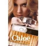 Chloé (W)