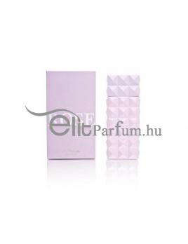 S.T. Dupont Rose pour Femme női parfüm (eau de parfum) edp 100ml