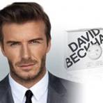 David Beckham - Homme (M)