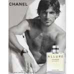 Chanel - Allure Sport Cologne(M)