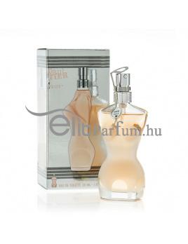 Jean Paul Gaultier Classique női parfüm (eau de toilette) edt 30ml