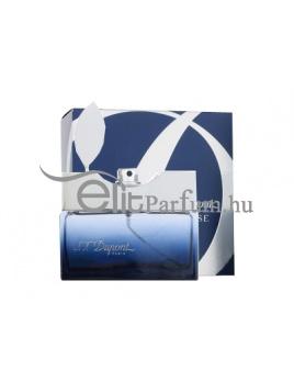 S.T. Dupont Intense pour Homme férfi parfüm (eau de toilette) edt 30ml