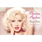 Christina Aguilera - Royal Desire (W)