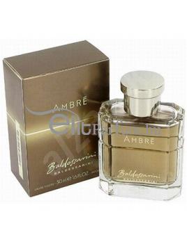 Baldessarini Ambré férfi parfüm (eau de toilette) edt 50ml