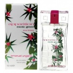 Ungaro - Apparition Exotic Green (W)
