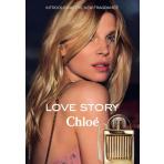 Chloé - Love Story (W)