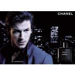 Chanel - Bleu (M)