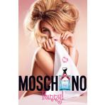 Moschino - Funny (W)