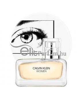Calvin Klein Women női parfüm (eau de toilette) Edt 30ml