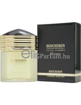 Boucheron férfi parfüm (eau de parfum) edp 100ml teszter