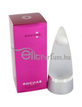 Rochas Man by Rochas férfi parfüm (eau de toilette) edt 100ml