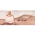 Chloé - Nomade (W)
