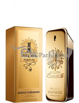Paco Rabanne 1 Million Parfum férfi parfüm (eau de parfum) Edp 50ml