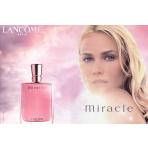 Lancome - Miracle (W)