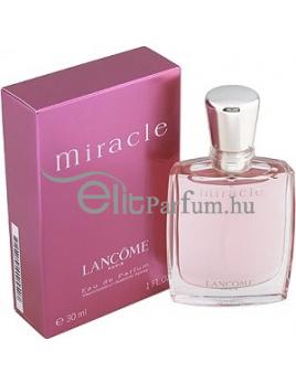 Lancome Miracle női parfüm (eau de parfum) edp 30ml
