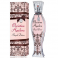 Christina Aguilera Royal Desire női parfüm (eau de parfum) edp 50ml teszter