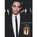 Christian Dior - Dior Homme (M)