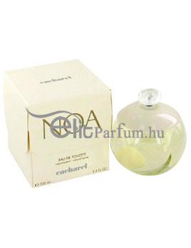 Cacharel Noa női parfüm (eau de toilette) edt 100ml