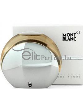 Mont Blanc Presence d'une Femme női parfüm (eau de toilette) edt 75ml