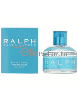 Ralph Lauren Ralph női parfüm (eau de toilette) edt 100ml teszter